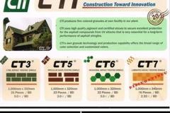 Atap-Bitumen-CTI