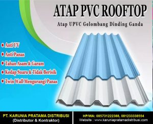 roof top,roof top murah, jualroof top, hargaroof top, distributorroof top, supplierroof top, pabrikroof top,roof top surabaya,roof top sidoarjo,roof top gresik,roof top malang,rooftop,rooftop murah, jualrooftop, hargarooftop, distributorrooftop, supplierrooftop, pabrikroof top,rooftop surabaya,rooftop sidoarjo,rooftop gresik,rooftop malang,rooftop alderon,rooftop cafe,rooftop atap,rooftop murah surabaya, jualrooftop surabaya, hargarooftop surabaya, distributorrooftop surabaya, supplierrooftop surabaya, pabrikrooftop surabaya,rooftop indonesia,Rooftop,Rooftop murah