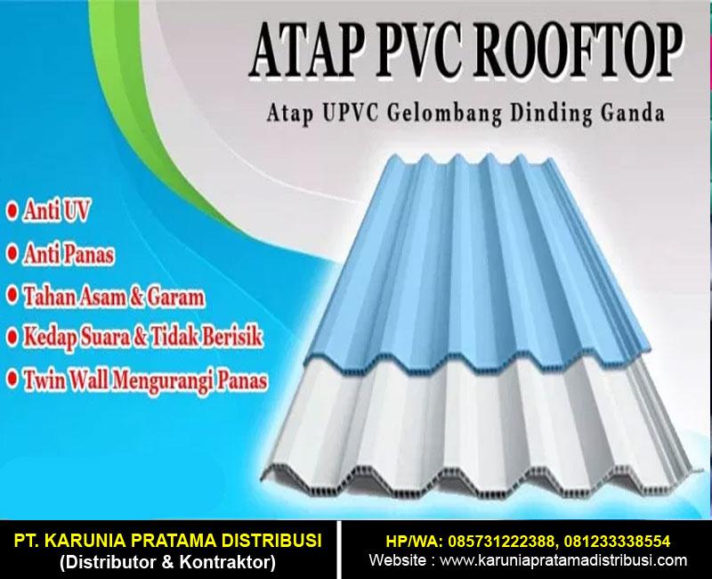 roof top,roof top murah, jualroof top, hargaroof top, distributorroof top, supplierroof top, pabrikroof top,roof top surabaya,roof top sidoarjo,roof top gresik,roof top malang,rooftop,rooftop murah, jualrooftop, hargarooftop, distributorrooftop, supplierrooftop, pabrikroof top,rooftop surabaya,rooftop sidoarjo,rooftop gresik,rooftop malang,rooftop alderon,rooftop cafe,rooftop atap