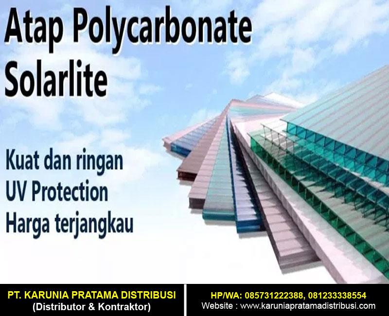 polycarbonat surabaya, distributor polycarbonate, policarbonat twinlite, polikarbonat atap, polycarbonat bening, polycarbonat harga, polikarbonat gelombang, polikarbonat lembaran, supplier polycarbonat, polycarbonat murah