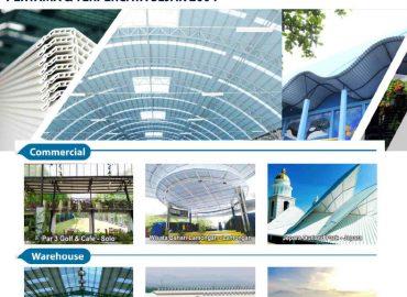 distributor-atap-dingin-rooftop-surabaya