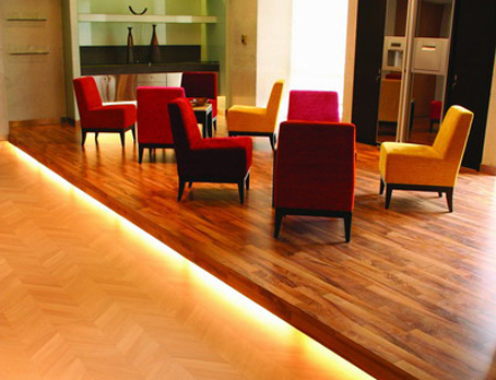 shera floor board